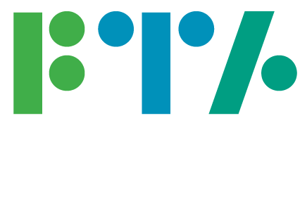 We're Making Atlanta the FinTech Capital of the World  Join Us