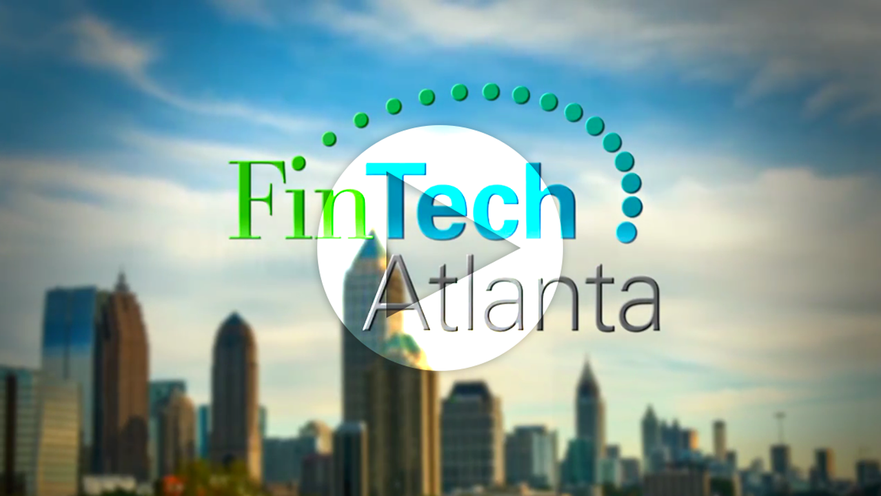 FinTech Resource Guides, Facts and Leading Industry Research