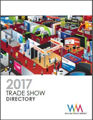 2017 Trade Show Directory Be Your Guide