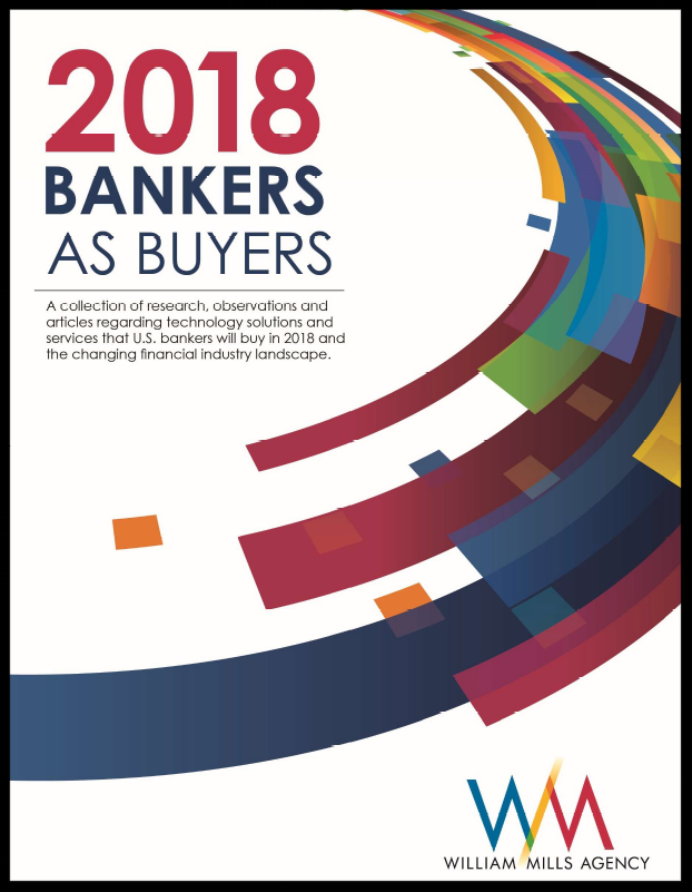Bankers as Buyers 2018
